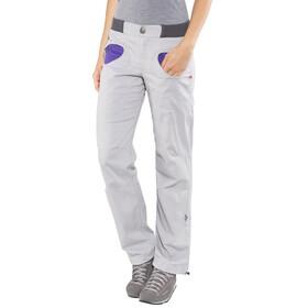 E9 W's Onda Story Pants ice